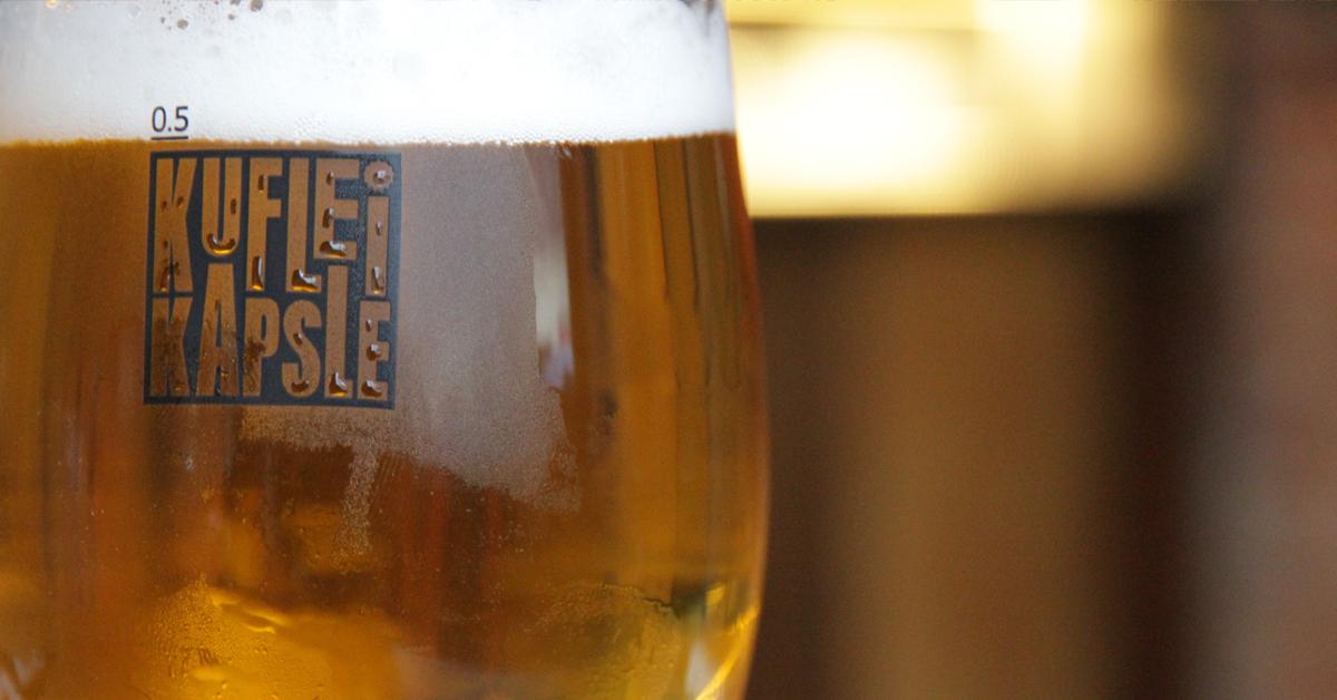 Craft Beer, piwo kraftowe, piwo rzemieślnicze, Warszawa, Warsaw